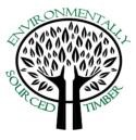 ENVIRONMENTALLY_SOURCED_TIMBER_Tree