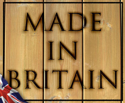 made-in-britain-400