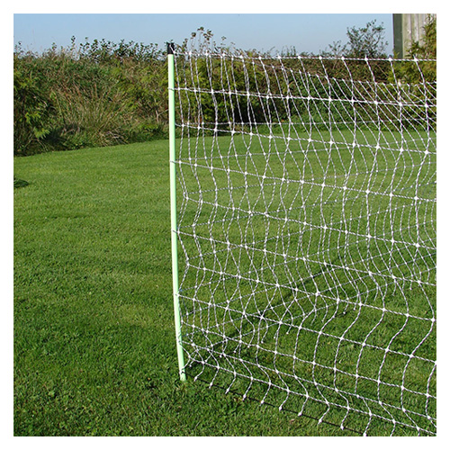 Corner Post for Electric Netting