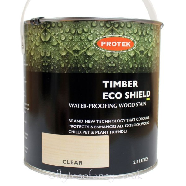timber-eco-shield-clear-600