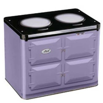 Aga Oven Shaped Biscuit Tin