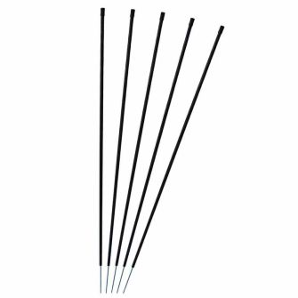 Electric Poultry Netting Flexi-posts