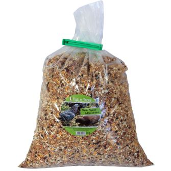 Clarks Dove and Pigeon Food, 5kg bag