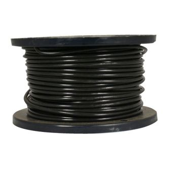 Hotline Double Insulated HT Lead-out Cable