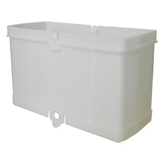 Extension Cartridge for BEC Wise Feeder