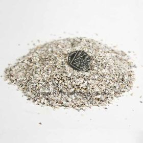 Fine Oyster Shell Grit for Cage Birds & Pigeons